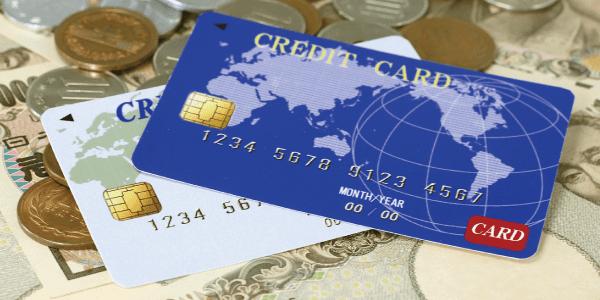 クレジットカード現金化とは