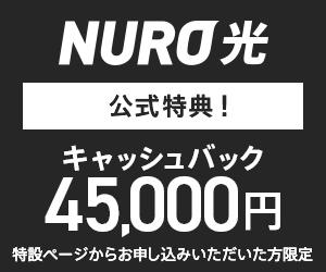 Nuro光300